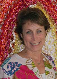 Sumanas Retreat in Santa Barbara, California, health and